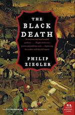 The Black Death (Ps)