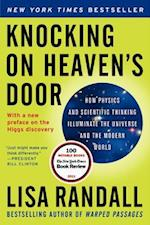 Knocking on Heaven's Door af Lisa Randall