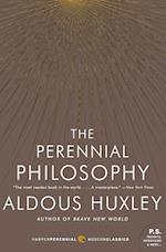 The Perennial Philosophy (Ps)