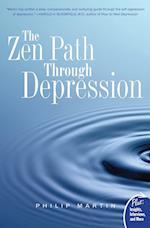 The Zen Path Through Depression (Plus)