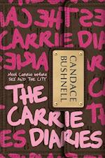 The Carrie Diaries (The Carrie Diaries)