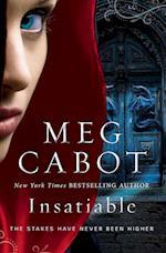Insatiable (Insatiable)