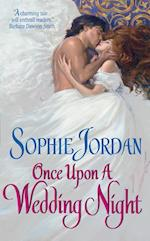 Once Upon a Wedding Night af Sophie Jordan
