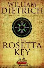 Rosetta Key