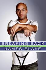 Breaking Back af James Blake