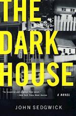 Dark House af John Sedgwick