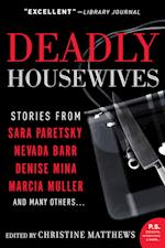 Deadly Housewives af None