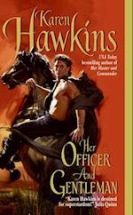 Her Officer and Gentleman af Karen Hawkins