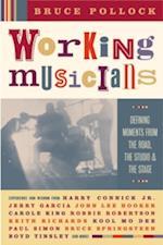 Working Musicians
