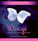 Wings (Wings)