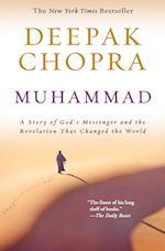 Muhammad (Enlightenment Series, nr. 3)