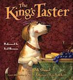 King's Taster