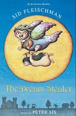 The Dream Stealer af Sid Fleischman