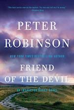 Friend of the Devil (Inspector Banks Novels)