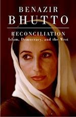 Reconciliation af Benazir Bhutto
