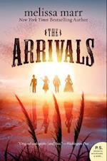 The Arrivals (Ps)