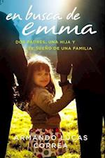 En Busca de Emma af Armando Lucas Correa