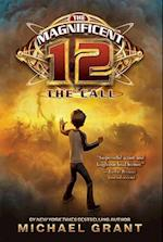 The Call (Magnificent 12)