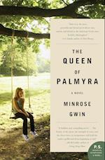 The Queen of Palmyra af Minrose Gwin