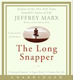 Long Snapper