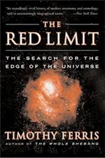 Red Limit af Timothy Ferris