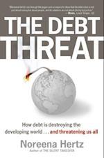 Debt Threat