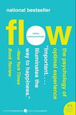 Flow (Harper Perennial Modern Classics)