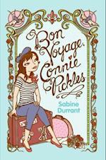 Bon Voyage, Connie Pickles (Connie Pickles)
