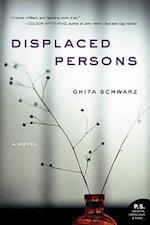Displaced Persons (Ps)