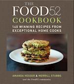 The Food52 Cookbook af Amanda Hesser