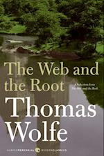 Web and The Root