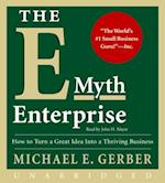 E-Myth Enterprise