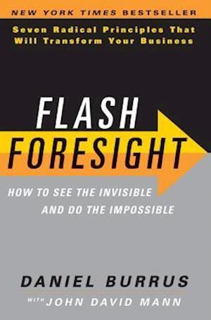 Flash Foresight