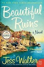 Beautiful Ruins af Jess Walter