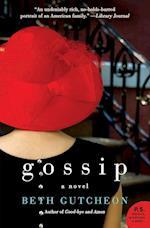 Gossip af Beth Gutcheon