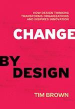 Change by Design