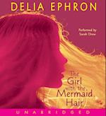Girl with the Mermaid Hair