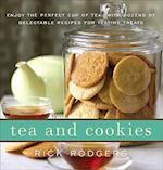 Tea & Cookies