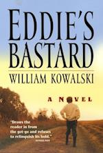 Eddie's Bastard af William Kowalski