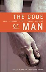Code of Man