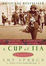 Cup Of Tea af Amy Ephron