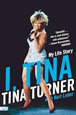 I, Tina (icont)
