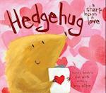 Hedgehug