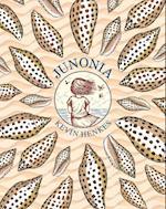 Junonia af Kevin Henkes