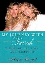 My Journey with Farrah LP