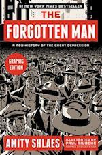 The Forgotten Man (The Forgotten Man)