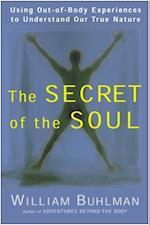 Secret of the Soul