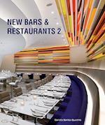 New Bars & Restaurants 2 af Daniela Santos Quartino