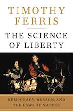 Science of Liberty