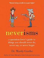 Neverisms
